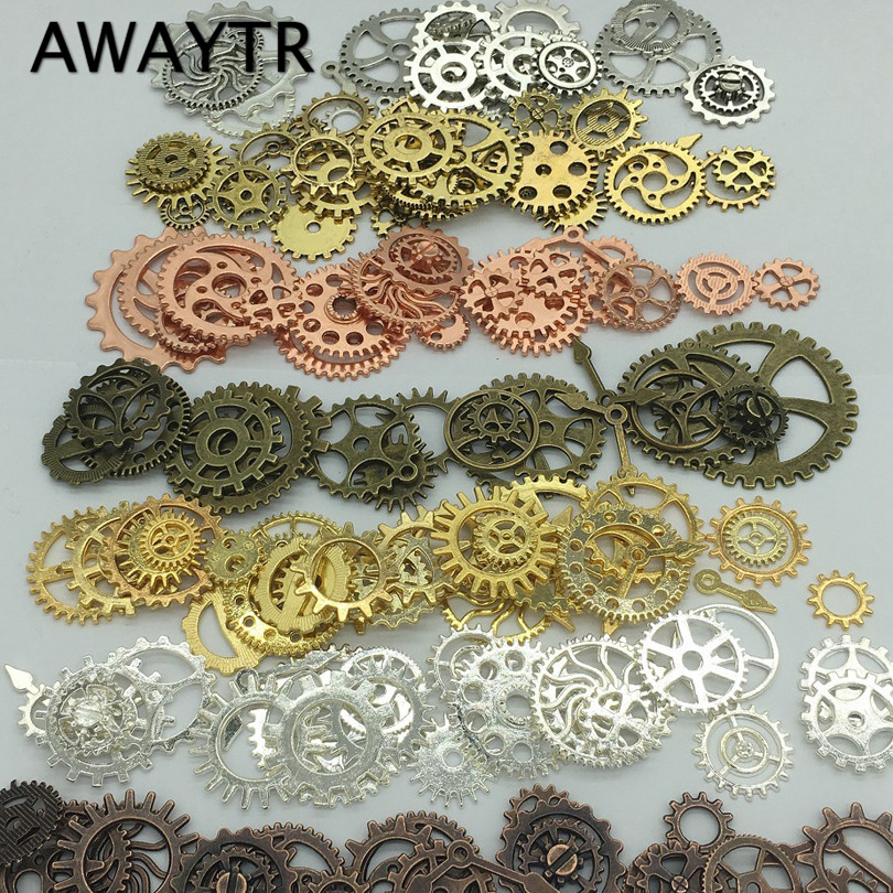 awaytr-fontb1-b-font-pack-50g-vintage-mix-metal-mechanical-steampunk-cogs-gears-diy-jewelry-accessor