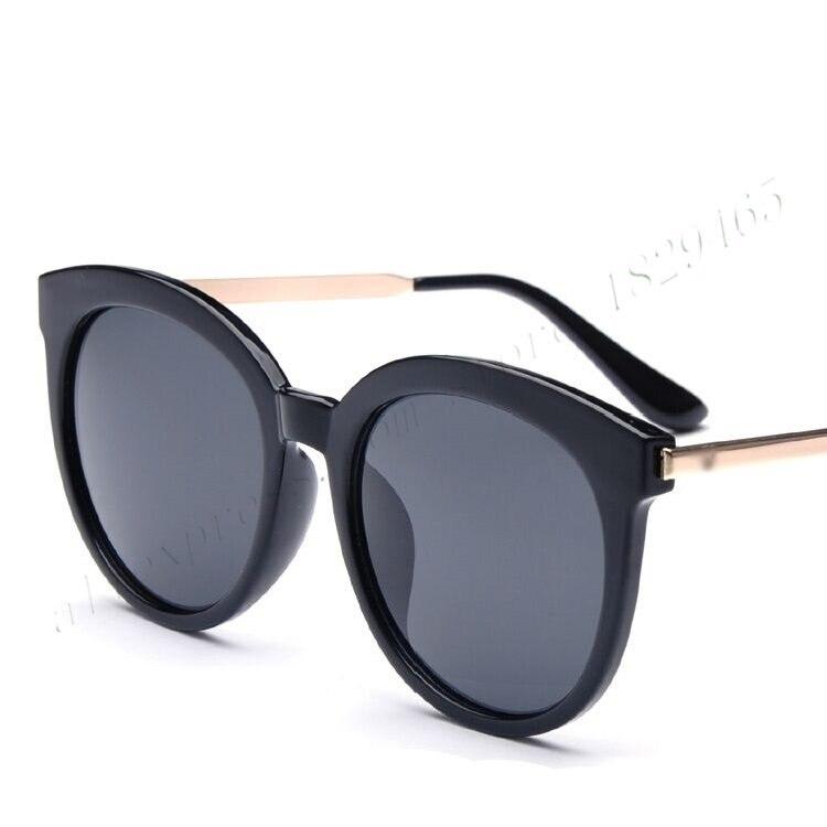 8315bdb1e4 2016 Vogue de plástico de madera Gafas de sol mujer moda marca Sport Gafas  de sol Gafas de sol oculos masculino Gafas de sol oculos 1530 en Disfraces  de ...
