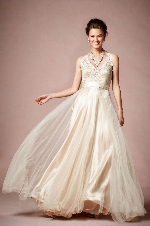 Online Get Cheap Simple Wedding Dresses Online -Aliexpress.com ...