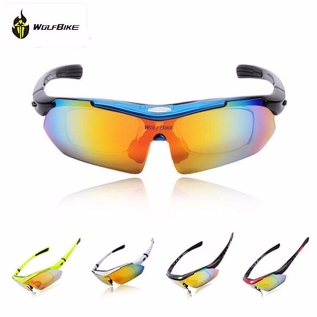 819adfdd653 Polarized Cycling Sunglasses MTB Mountain Bike Goggles Driving Bicycle  Eyewear Biciclleta Ciclismo Motorcycle Polarized Glasses