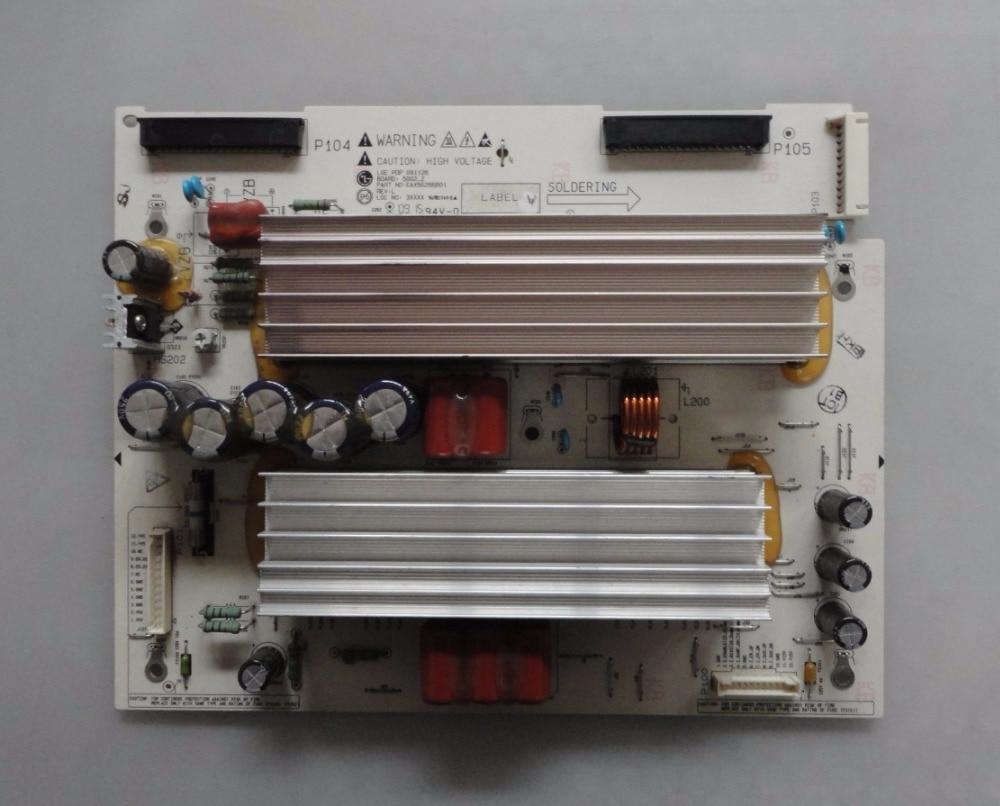 EAX56286801 Good Working Tested