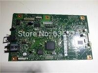 Original CC396 60001 MainBoard mother board Main Board logic board formatter board for HP M1522N/1522N printer parts on sale