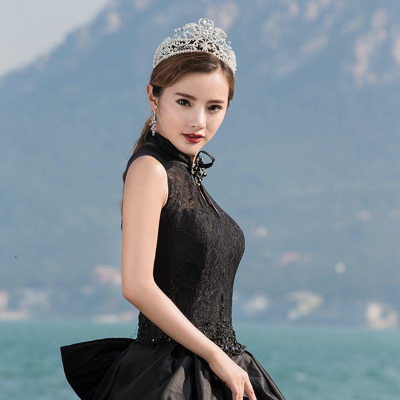 Косметика королева красоты