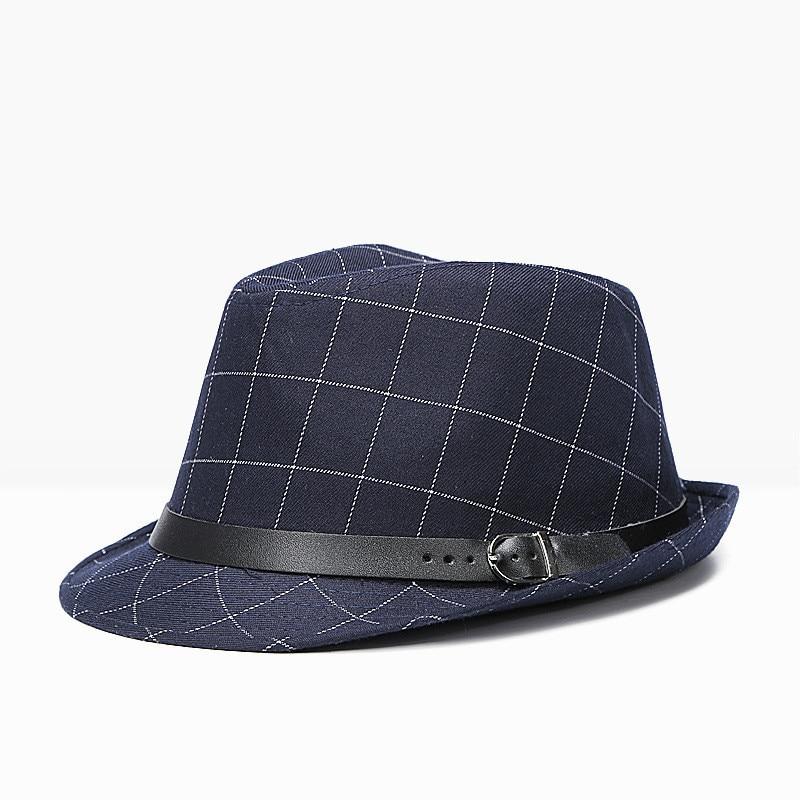 Compra vintage hats men y disfruta del envío gratuito en AliExpress.com ead8c2cdd0c