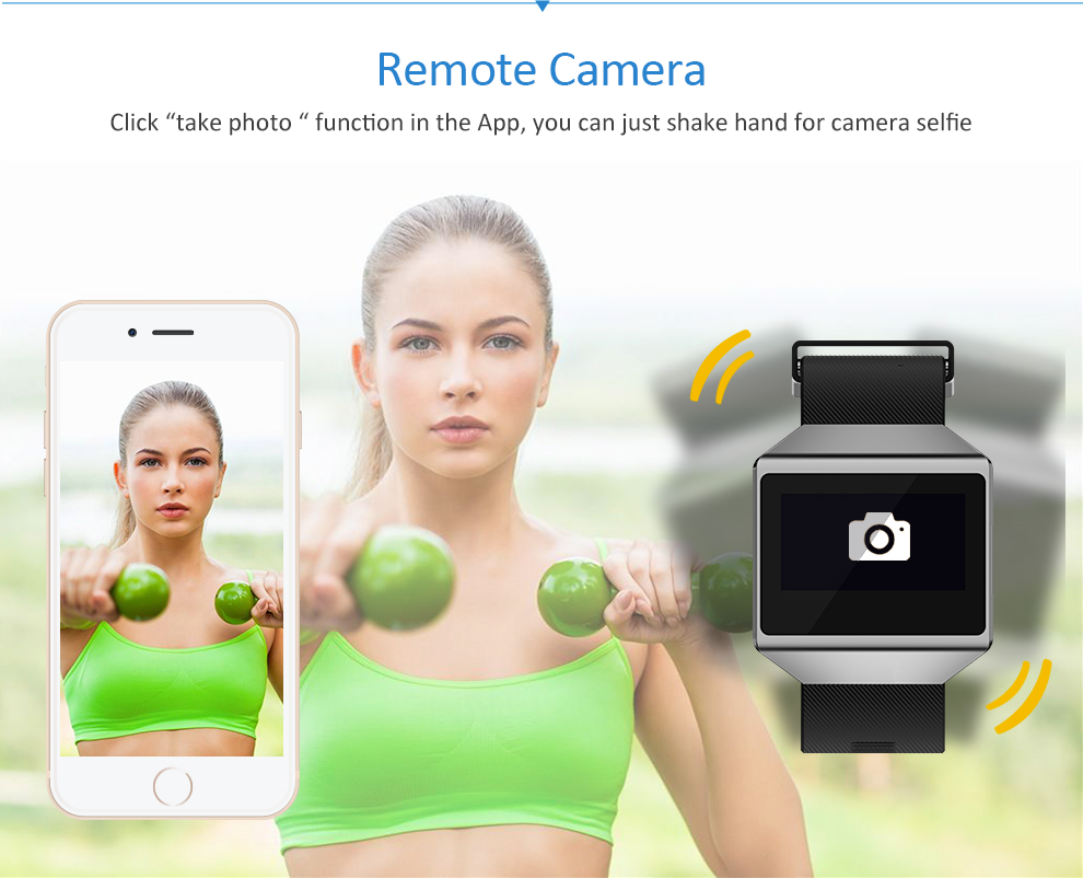 CK12 graphene smart watch ECG heart rate blood pressure sleep monitoring smart wristbands for android ios pedometer sport watch 18