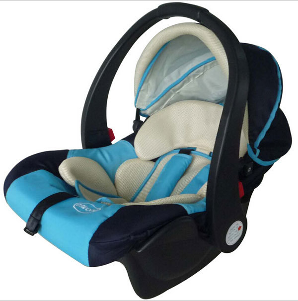 Attractive Baby Cradle Newborn Car Safety Seats Baby Portable Crib Age For 0 9M In  Child Car Safety Seats From Mother U0026 Kids On Aliexpress.com | Alibaba Group