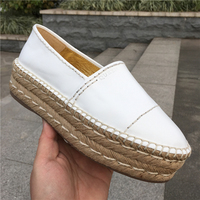 Kaeve Brand Women Shoes Real Leather Shoes Plus Size 34 39 Women Flats Colors Customized Shoes Woman Top Quality Loafers Shoes