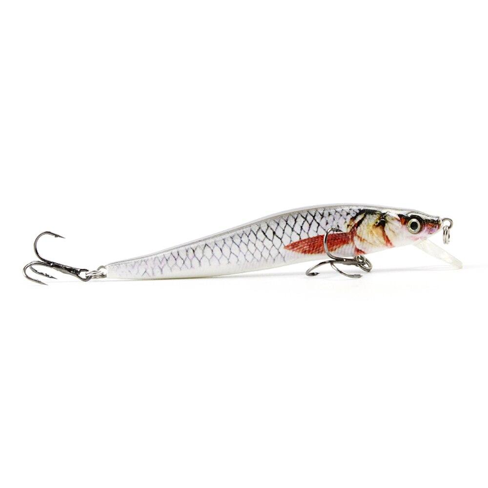Baru Ukuran Besar Penangkapan Ikan Umpan 139 Cm399 G Squid Jig Xtra One Cumi 25inci Gunting Tangidr50000 Rp 50400 Source 5 Warna 9 Cm