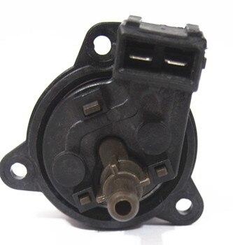 Pompe à Essence électrique WAJ 191906090 191906091 191906091E Volkswagen Golf Jetta II Mk2 SEAT Toledo I Corrado 1.3 1.8 2.0 0580453914
