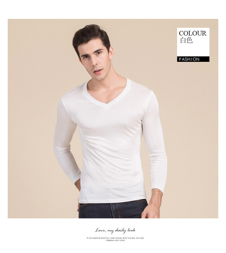 masculino blusa de código grande