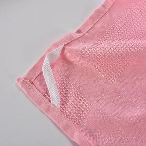 Image 5 - Huishoudelijke Schoonmaakdoekje Super Absorberende Microfiber Handdoeken Keuken Cleaning Glas Multifunctionele Handdoek