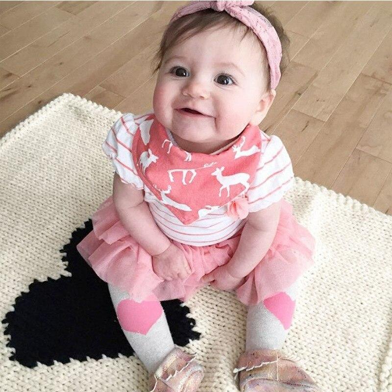 100*75cm INS Baby Cotton Knitted Heart Blanket Cartoon Kids Soft Warm Blanket Crochet Stroller Bedding Blanket for Newborn