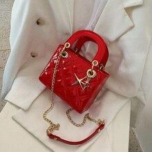 Роскошные сумки, горячая распродажа,, женская сумка через плечо, роскошная сумка, известный бренд, женская сумка, дизайнерские сумки через плечо для женщин