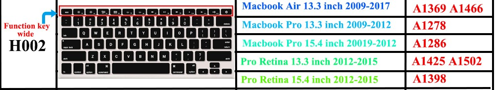 keyboard_05