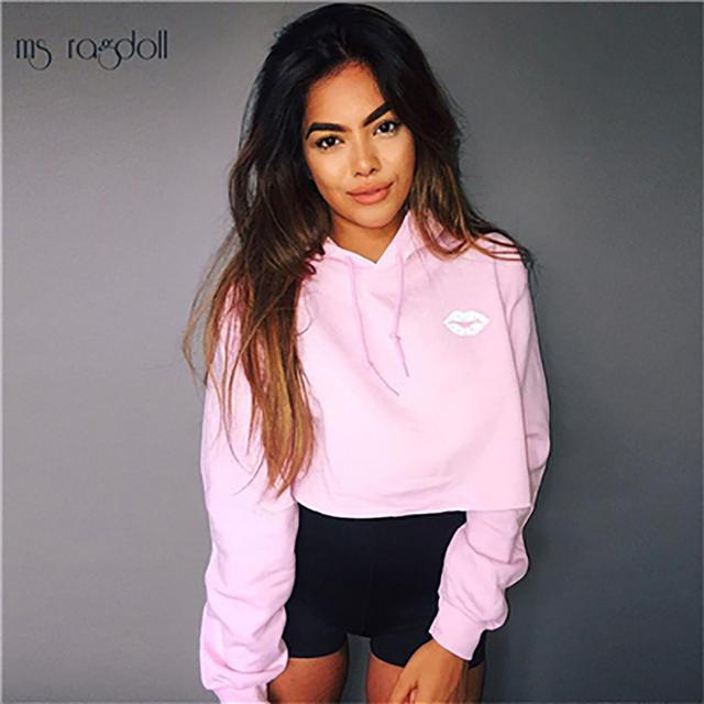 Hoodies Long Sleeve Sweatsuit Sportswear