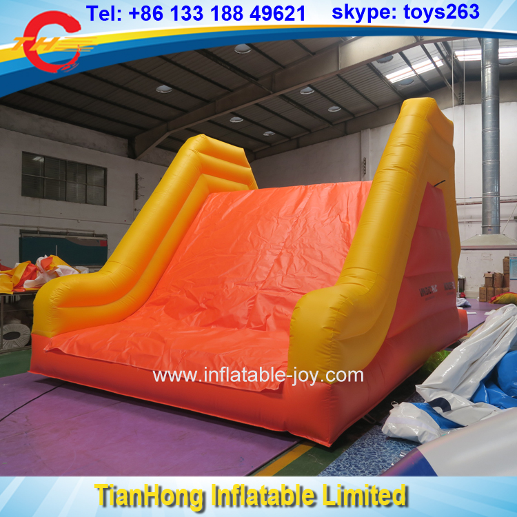 popular pool inflatable slides buy cheap pool inflatable slides