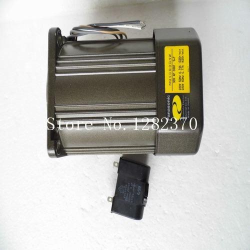 [SA] Japans new original authentic - motor M91C90G4W 220V spot[SA] Japans new original authentic - motor M91C90G4W 220V spot