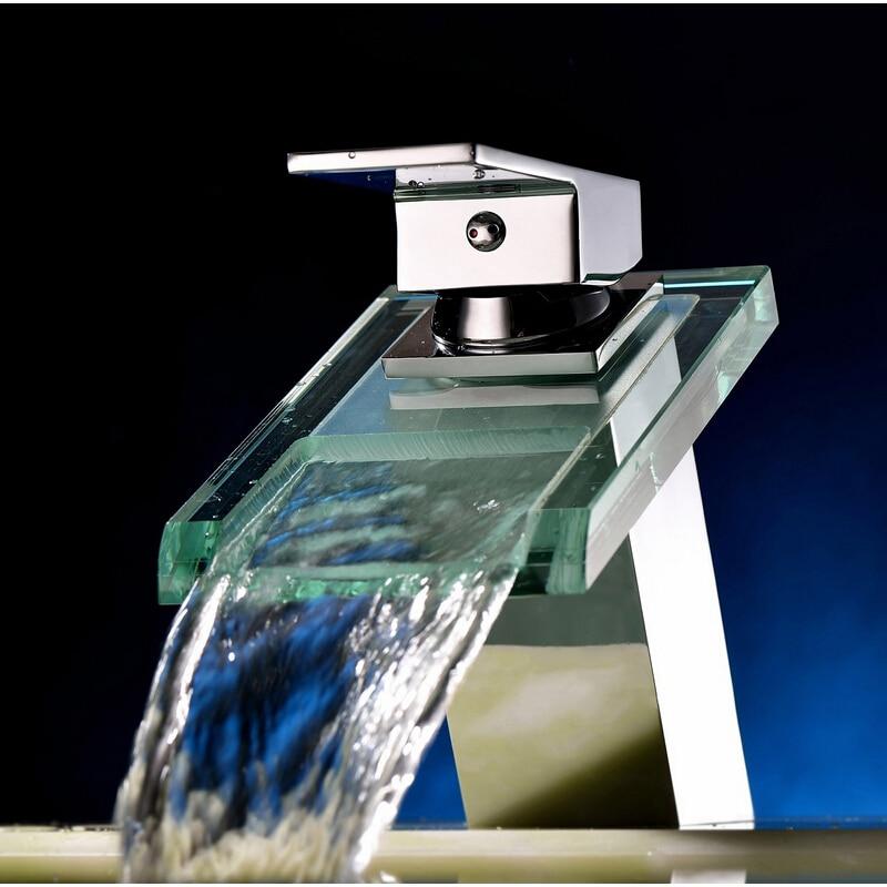 Bathroom Fixtures Orlando wholesale plumbing fixtures - nujits