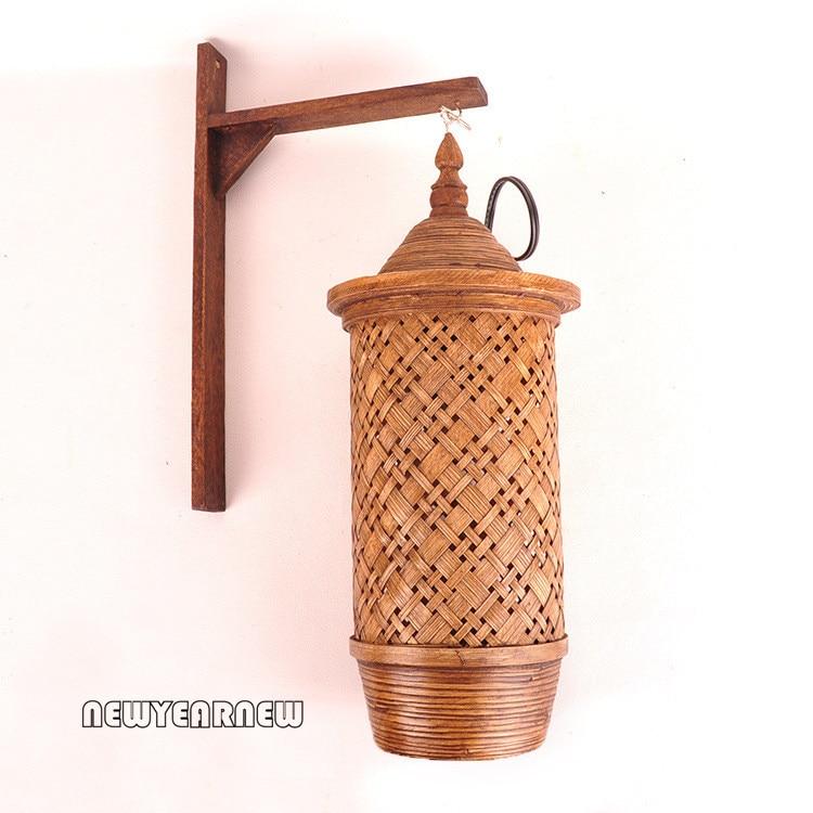 online kaufen großhandel bambus stil möbel aus china bambus ... - Kinderzimmer Einrichtungsideen 83 Retro Stil