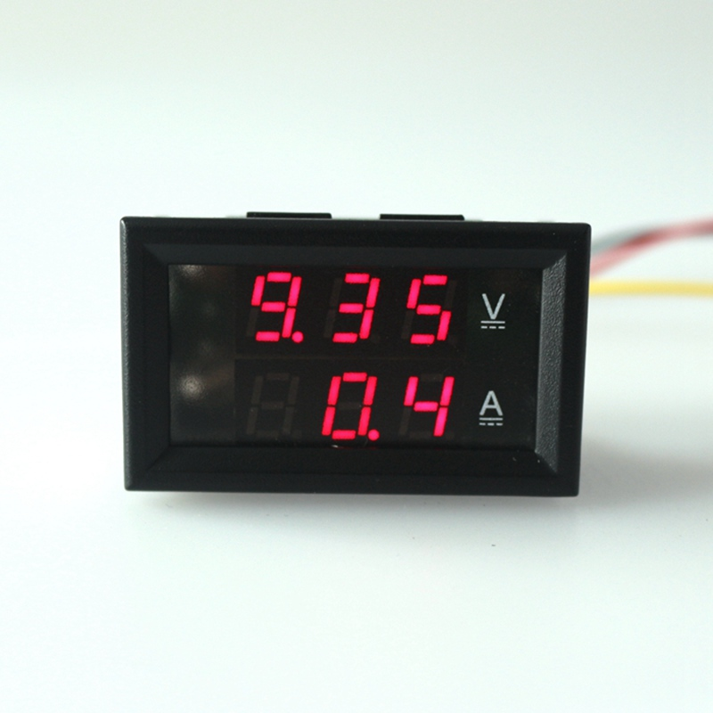 Compare Prices on Wiring 100a- Online Shopping/Buy Low Price Wiring ...