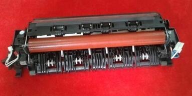 Fuser unit for Brother 4570 LY0748001 110V & 220V free shipping fuser unit for brother hl5440 hl5450 hl6180 dcp8110 dcp8115 mfc8510 mfc8710 mfc8910 lu9215001 ljb693001 lu9952001 ljb420001