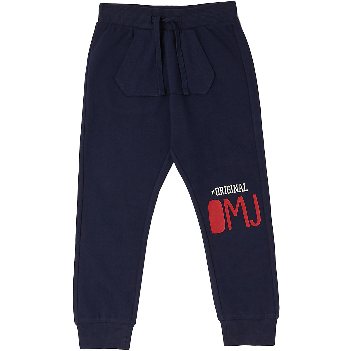 Original Marines Pants & Capris 10822524  trousers for boys boy Children clothes Kids clothing summer t shirt tops pants trousers 2017 new arrival boys clothes hot sale baby boy clothing set kid clothes outfits sets for boy