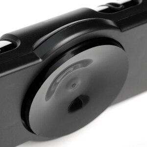 Image 5 - Huohou Whetstone bıçak bileyici 2 aşamalı mutfak bileme taşı değirmeni bıçak araçları mutfak için bıçaklar kalemtıraş aracı