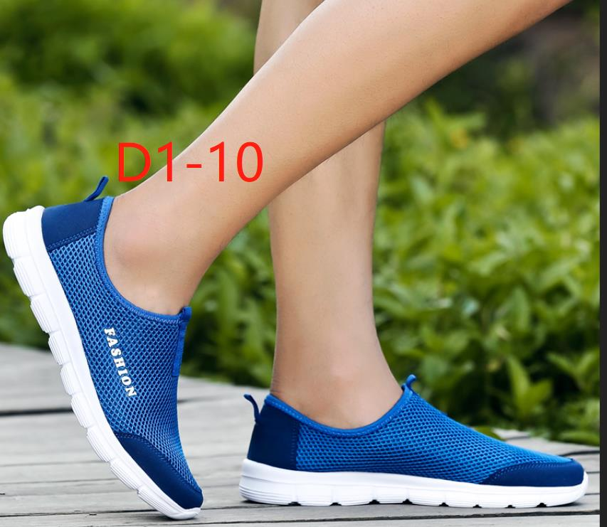 NEW S Summer Running Shoes for Men New Hot Breathable Mesh Lightweight Sports Jogging Walking Comfortable male sneakers Footwear women casual shoes 2018 summer cool breathable handmade female woven footwear fashion comfortable lightweight wovening sneakers