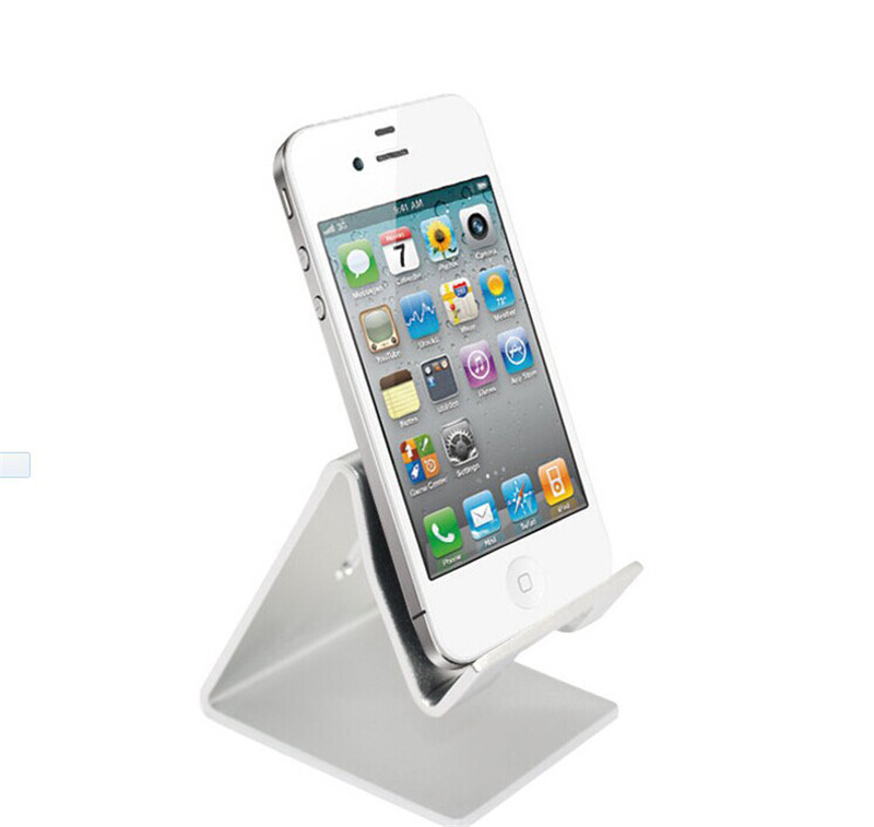 Popular Cell Phone Stand for DeskBuy Cheap Cell Phone Stand for