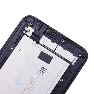 Image 5 - ASUS Orijinal Ekran dokunmatik LCD ekran ekran montaj Onarım ASUS ZenFone 2 Için ZE551ML Gitmek ZC451TG V520KL AR zs571kl Selfie
