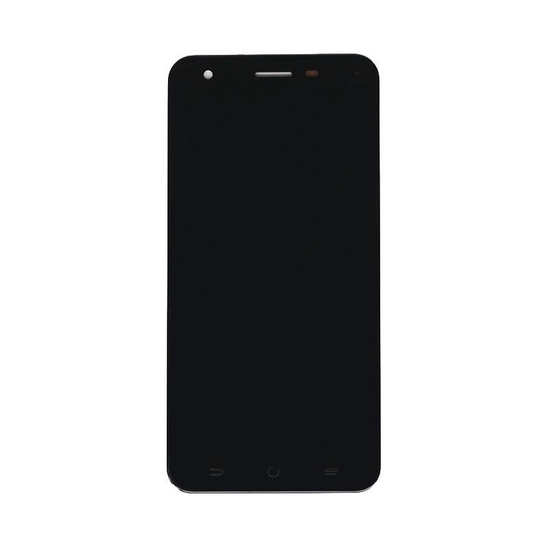 Image 5 - 5.2 インチ zte ブレードため A506 液晶ディスプレイの交換デジタイザ修理キット zte Turkcell T70  ガラスパネルディスプレイ   無料ツール -    グループ上の 携帯電話