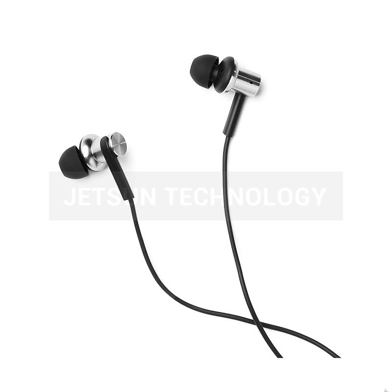 JS-Circle Iron Headphones-03