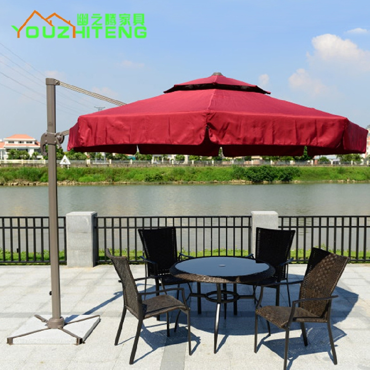 outdoor furniture garden shade umbrella rome hotel indoor lounge chairs beach side of an aluminum alloy ch177 natural side chair walnut ash