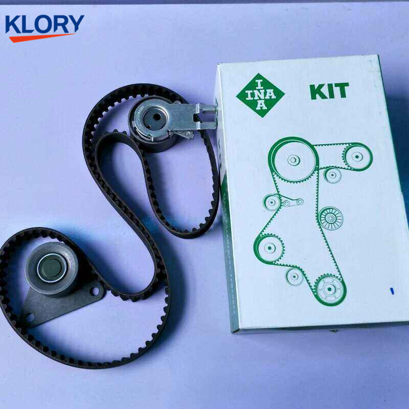 5300467100 kit Timing para Volvo S80L/S6O/XC90 2.5T5 motor