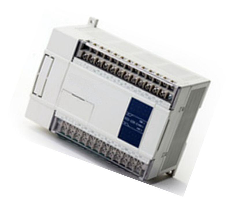 все цены на NEW XC3-32T-E PLC CPU AC220V 18 DI NPN 14 DO Transistors онлайн