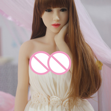 153 cm / 5′ Doll  , sex doll real love girls,silicone sex dolls,real dolls sex toy