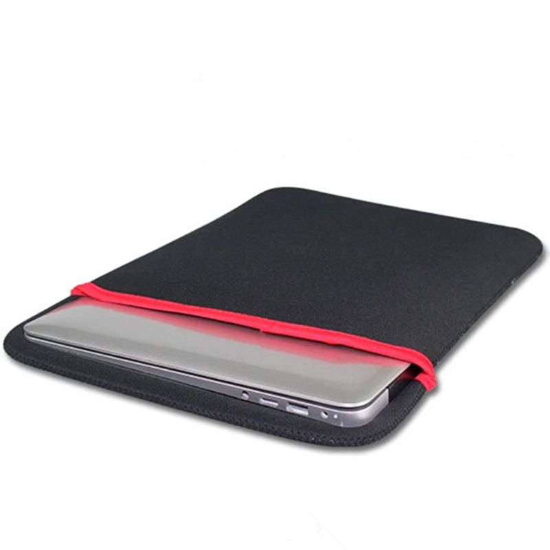 tablet Sleeve 7 / 8 / 9 / 9.7 /10 inch Neoprene Pouch Bag Protective Case for Tablets PC Notebook computer phone camera bag