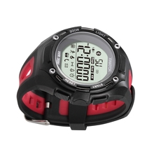 20pcs lot Xwatch Smart Watch WristWatch Bluetooth font b SmartWatch b font Sport Clock Pedometer Remote