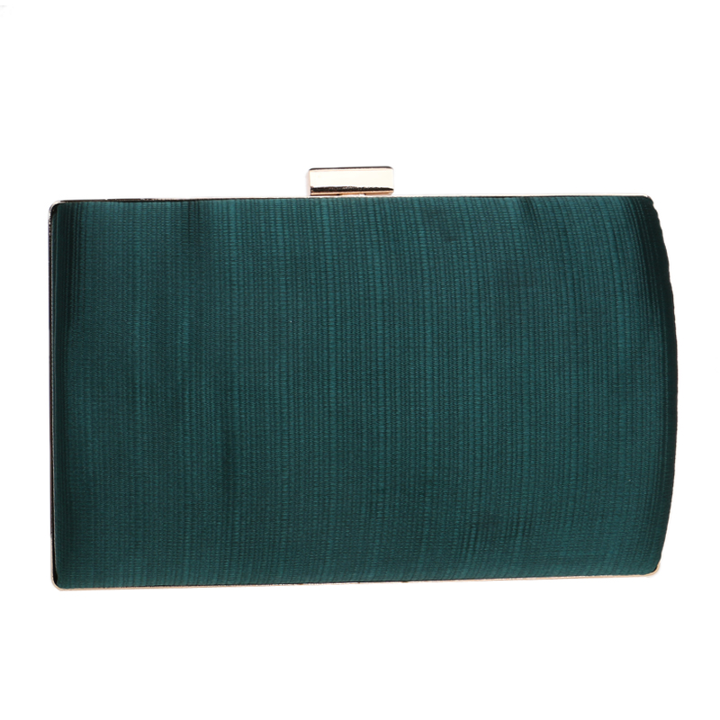 Ladies Fashion Female Small Party Clutch Bag