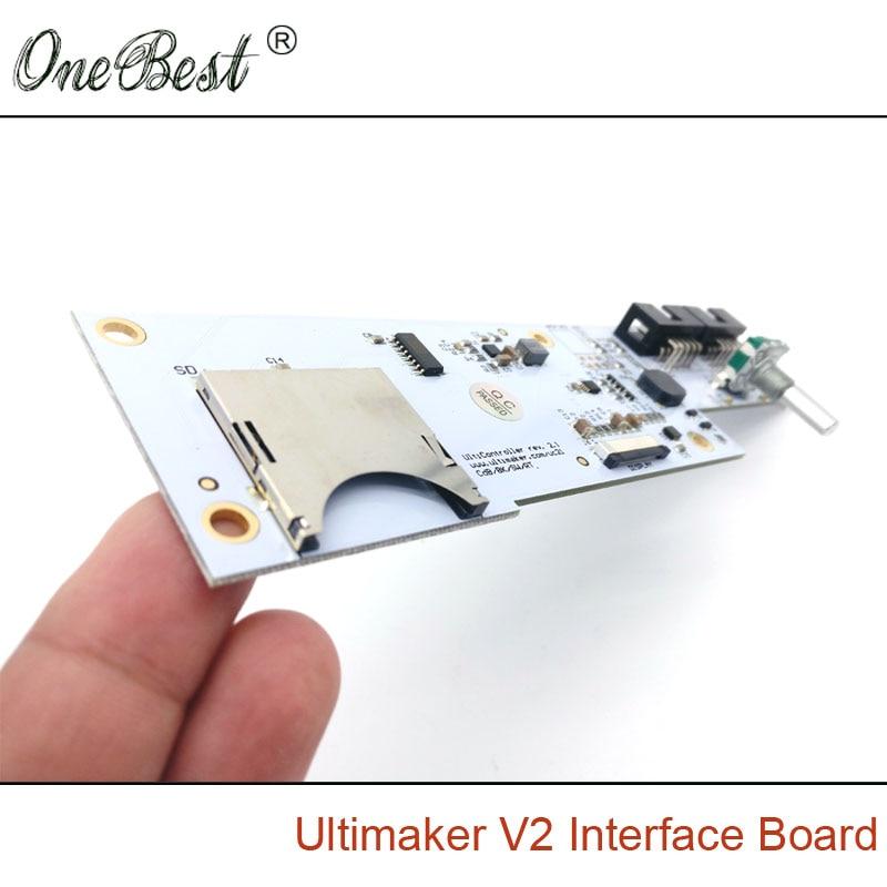 Peças para Impressora slot para cartão sd + Tipo : Other