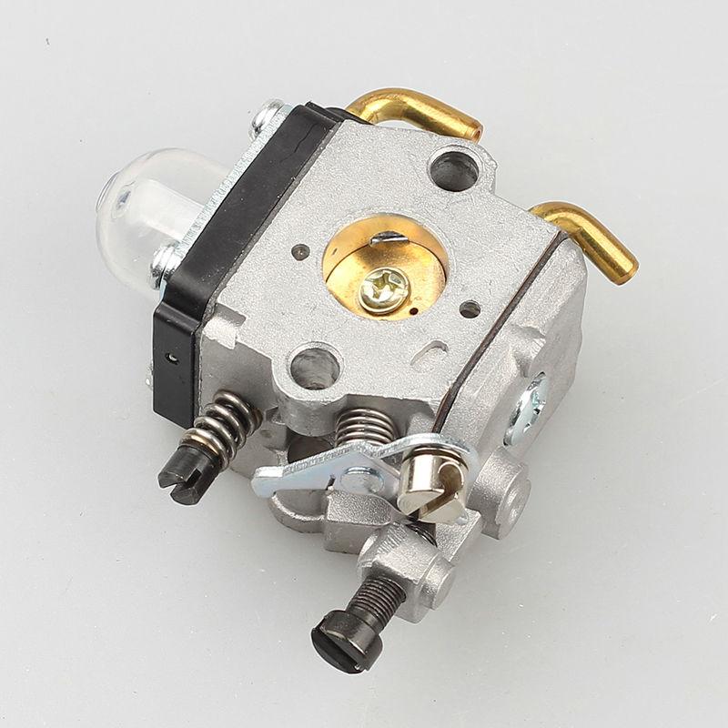 Carburetor carb for replaces 4229 120 0604 stihl bg45 bg55 bg65 bg85 hs75 hs80 hs85 s42c blower - Stihl hs 75 ...