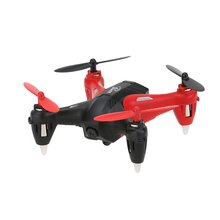 WLtoys Q242-G 5.8G FPV 4CH 2.4GHz RC Quadcopter Dron with 2.0MP HD Camera Remote Control Toys Rc helicopter