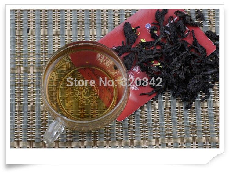 юнань чай бесплатная доставка