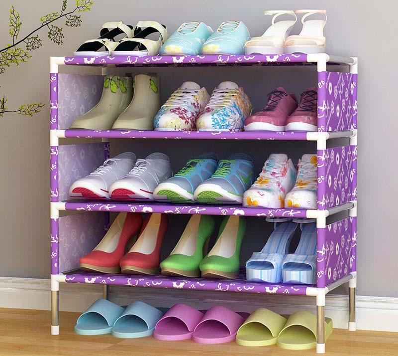 shoe racks (19)