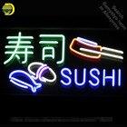 Sushi Bar Japanese n...