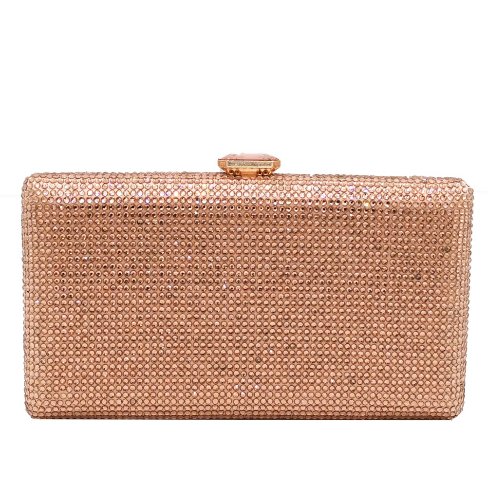Crystal Evening Clutch Bags (13)