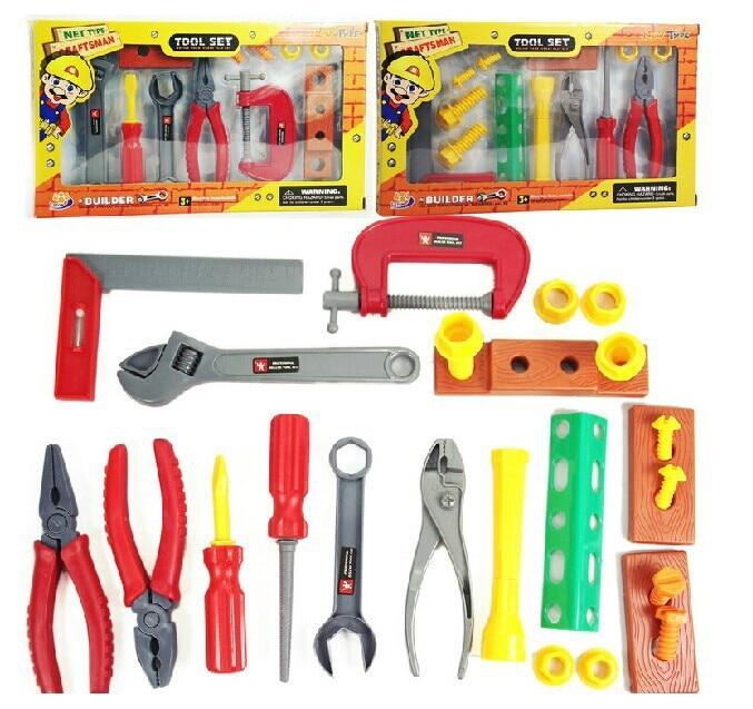 Popular gardening tools kids buy cheap gardening tools for Popular gardening tools