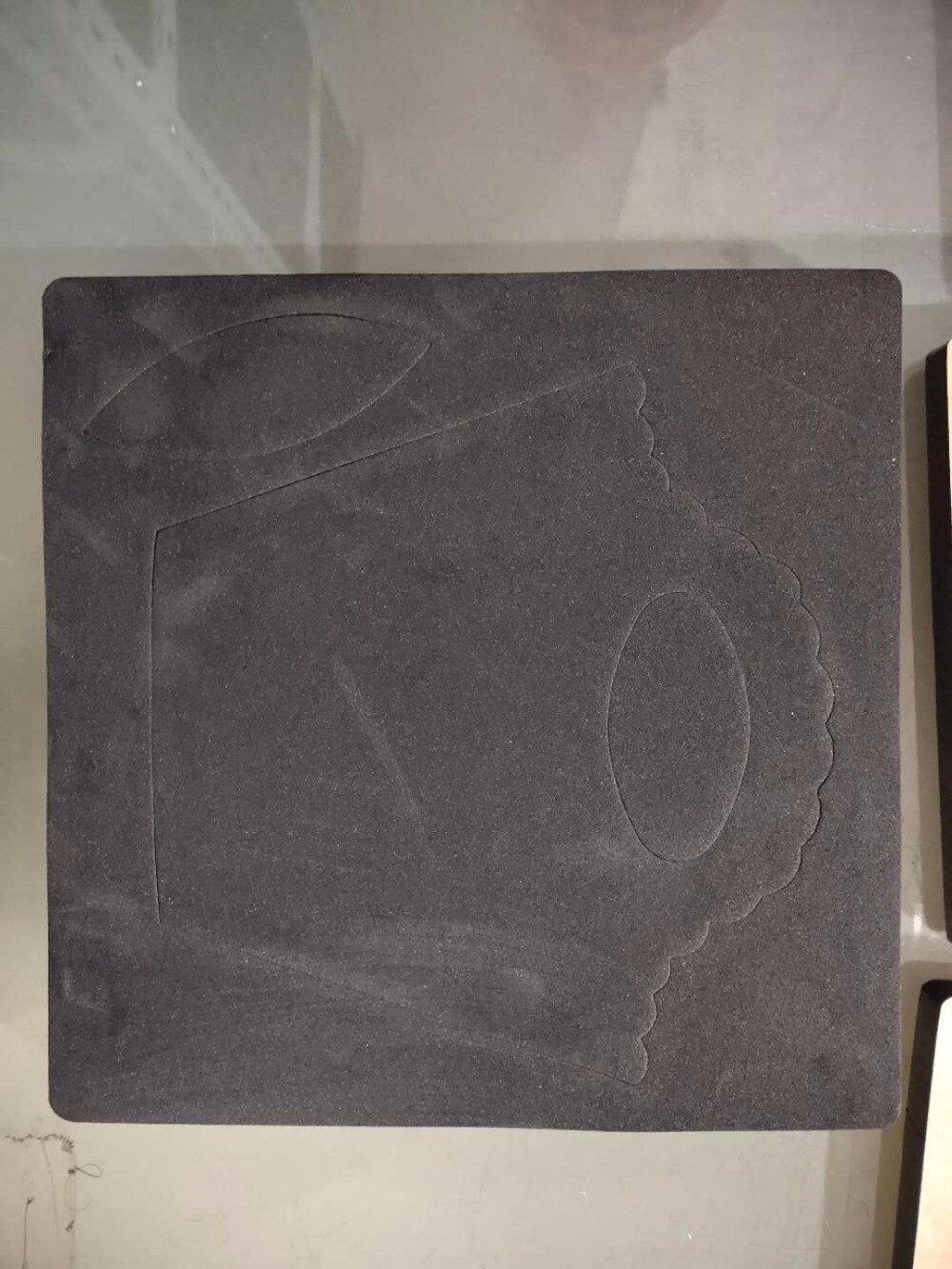 Bolsa de encaje con troquel de madera/herramienta de corte/molde de álbum de recortes/Tmy9861-in Troqueles from Hogar y Mascotas    3