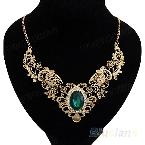farah qureshi necklace lady l product