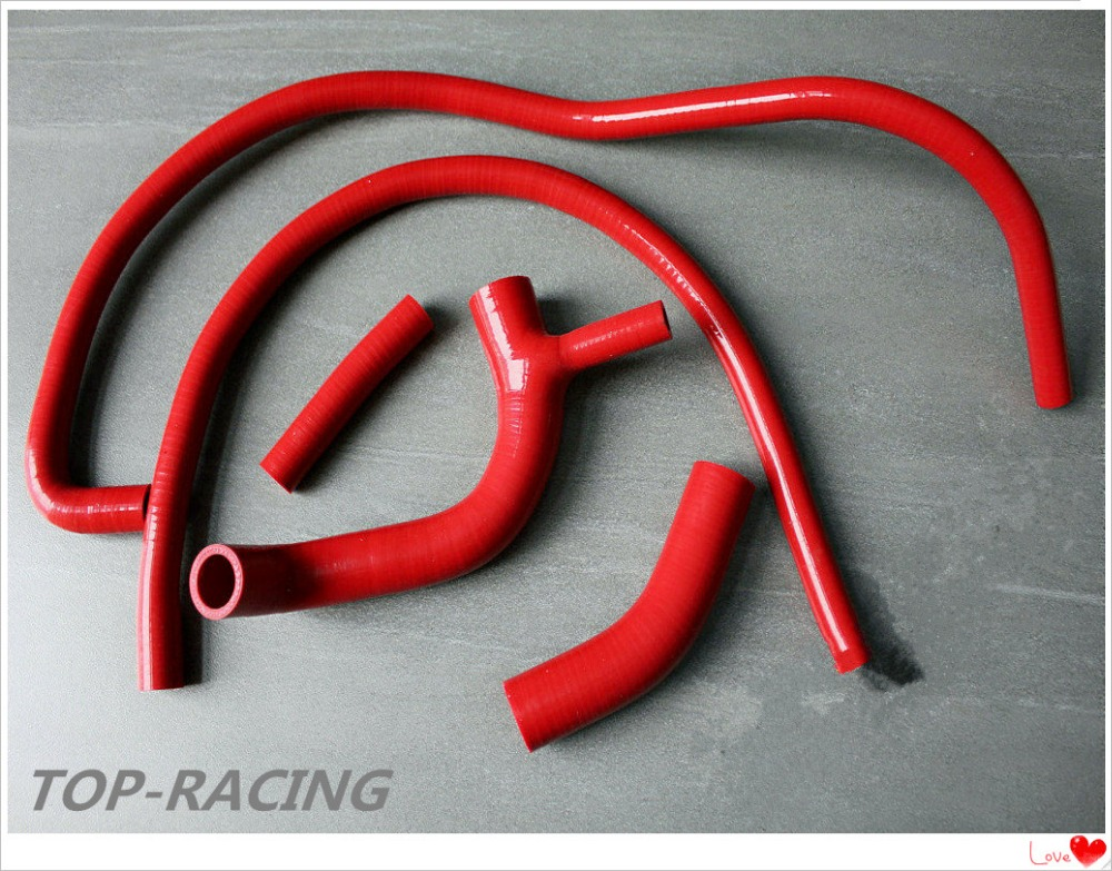silicone radiator & heater hose kit for Mini Cooper S ONE CLUBMAN 1275GT 1275CC 1959-1990  reinforced silicone radiator coolant hose for rover mini cooper s spi 1275 1 3l 1991 1996